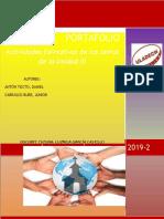 DSI-II-Portafolio III Unidad (DANIEL).doc
