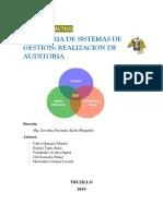 AUDITORIA ISO9001 (2).docx