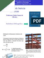 cap10-mecgeral-Momentos de Inércia.pdf
