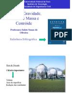 cap09-mecgeral- PARTE I- Centróide.pdf