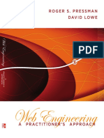 McGrawHill - Web Engineering, A practioner's approach (2009) - Roger S. Pressman, David Lowe.pdf