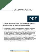 SURREALISMO Y ESTRIDENTISMO.pptx