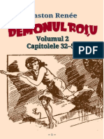 G.Renée – Demonul Roşu – Vol.2 [V2.0].doc