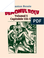 G.Renée – Demonul Roşu – Vol.5 [V2.0].doc