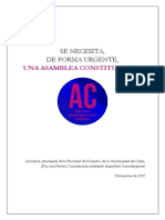 Material de Contenido - AC.pdf