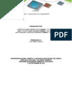 Fase 2 - Trabajo Colaborativo_Grupo_358031_43.pdf