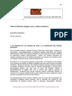 LRH 26.11.pdf
