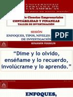 PPT_ UPA_SESION - NIVELES Y TIPOS DE INVESTIGACIÓN.pptx