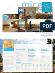 Porto Bay Falésia Factsheet MICE PT