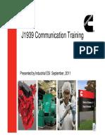 J1939 Communication Training.pdf