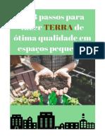 EbookCompostagem.pdf