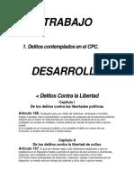CPC procesal PENAL Diose.docx
