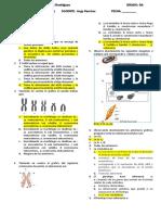 TALLER DE BIOLOGIA 2018.docx