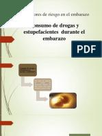 Factores de riesgo DROGAS (1).pptx