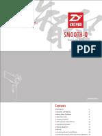 Smooth-q_Engligh_instructionV1.01.pdf