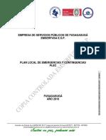 PLEC- 2016.pdf