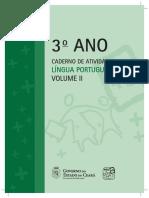 3_ano_caderno_de_atividades_lingua_portuguesa_volume_ii.pdf