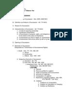 SUCCESSION syllabus4 6.docx