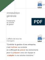 Introduction controle de gestion.ppt