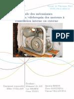Rapport_P6-3_2012_11.pdf