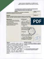 Ddc-daeed-0258!04!2019 Procedimiento Asistentes Version Final (1)