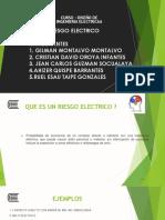 RIESGO-ELECTRICO555.pptx