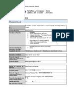Formato plan tesis (1).docx