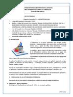 1.Guia Agrobiotg Estadist aplic Biotecng(actual)(1).docx