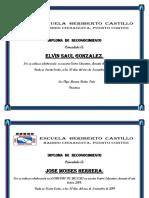 Diploma de Reconocimiento.2019.docx