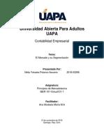 Tarea VI Mercadotecnia Nilda Polanco.pdf