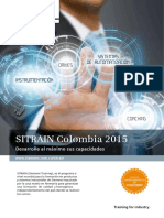 Catalogo Sitrain f15