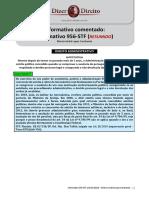 info-956-stf-resumido.pdf