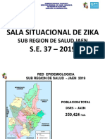 SALA SITUACIONAL DE ZIKA JAEN SE 37-2019 M.pdf