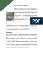 DETERMINACIÓN DE HUMEDAD.docx