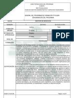 TNG Programa 63 (3)