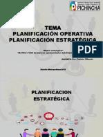 1.- UNIDAD II.pdf