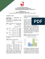 informe 3 intercambiadores de calor.docx