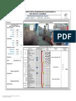 RSD Registro de Calicatas VÍa Nueva 4.pdf