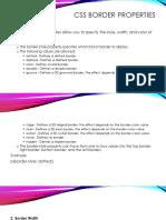 3-Css border properties.pptx
