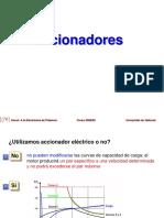 motores-Accionadores-0809