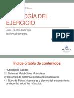 Clase 1 Fisiologia del Ejercicio.pdf