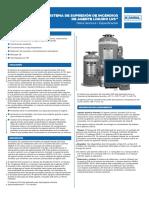 F-99073_ES.pdf
