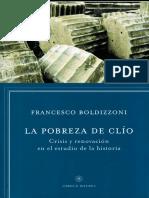 Francesco Boldizzoni.pdf