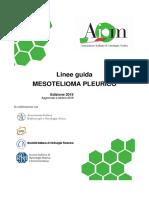 2019_LG_AIOM_Mesotelioma.pdf