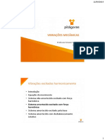 Aula+5.pdf