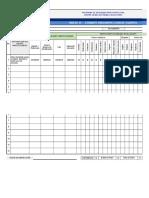 Anexo 15 - Formato inspección de equipos.xlsx
