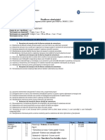 planificare_lb_romana_cl_4_x.doc