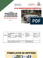 11ºCLASE METODOLOGIA -2019-I.ppt