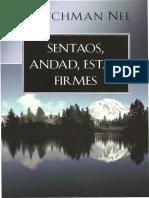 SentaosAndadyestadFirmes (1).pdf