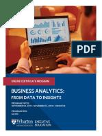 Brochure_Wharton_Business_Analytics_08_August_19_V38